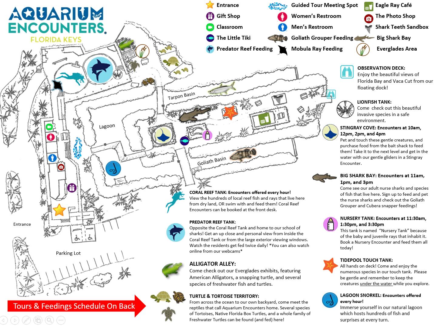 park-map-112016
