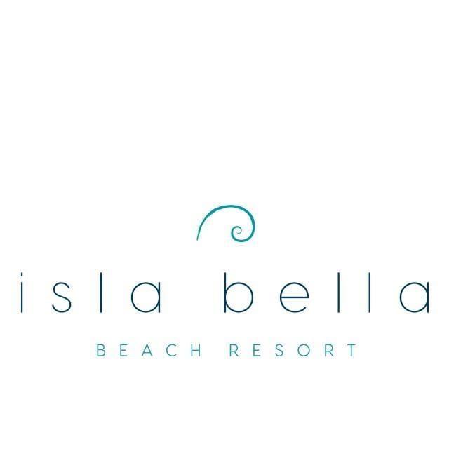 Isla-Bella